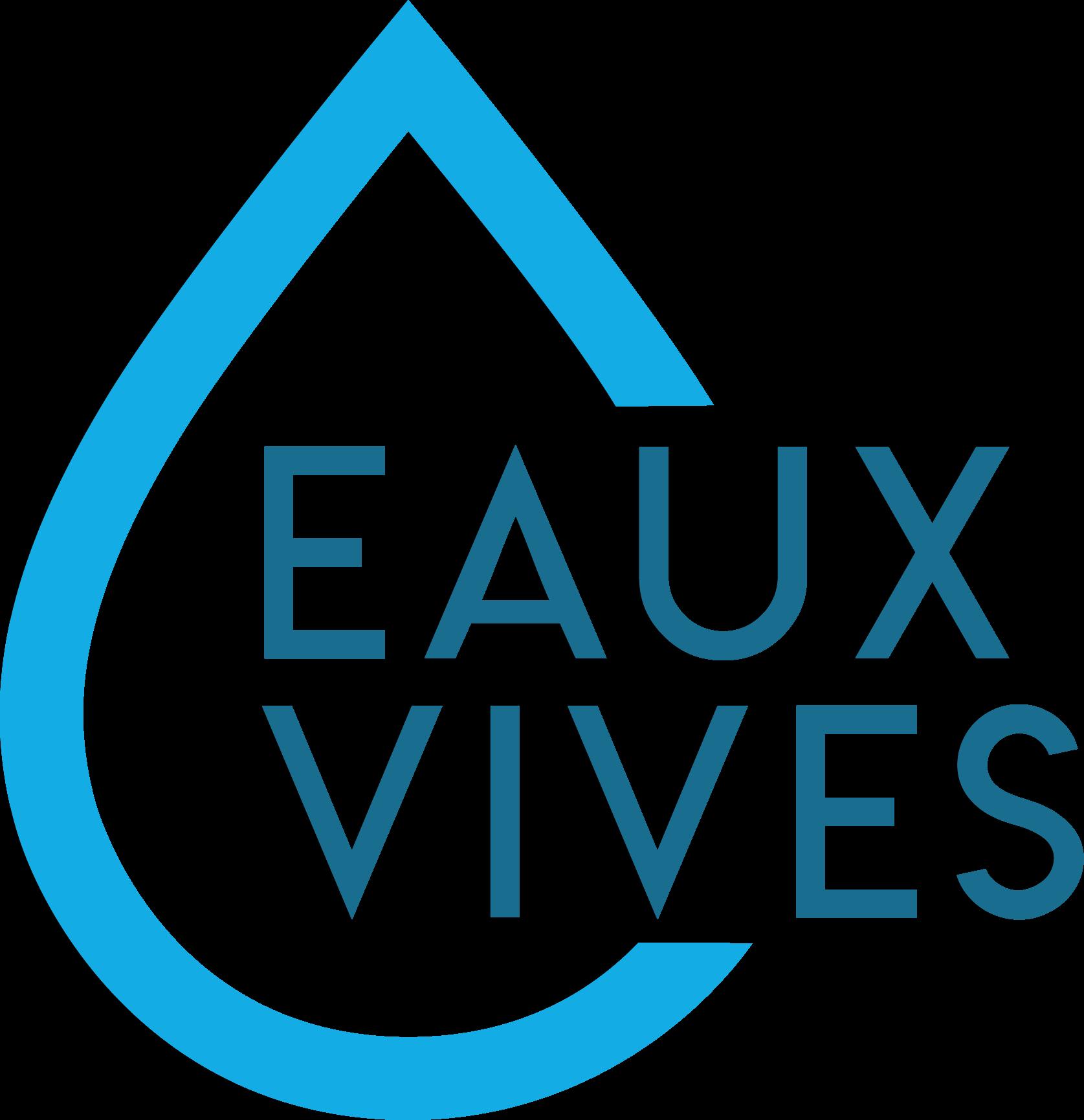 Eaux Vives : irrigation en Loiret et Seine-et-Marne